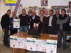 """Melito P.S., presentata la """"2^ Giornata di beneficenza"""""""