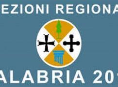 Rossano (Cs), dati definitivi scrutini