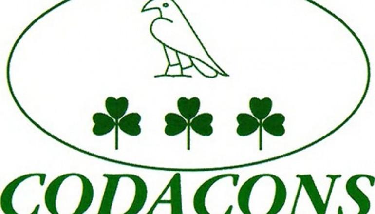 Calabria, Codacons su blocco contratti stipendi degli statali