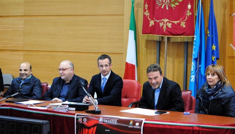 """Lamezia Terme, IV edizione teatrale """"Vacantiandu"""""""