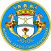 Corigliano (Cs): rinegoziazione mutui, integrazione ODG consiglio