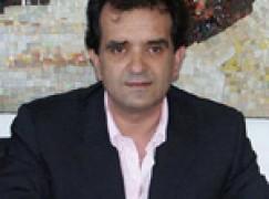 Direzione Pd sul Mezzogiorno, presente Enzo Bruno