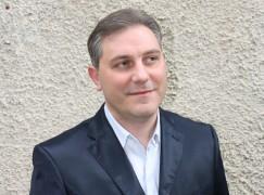 Morano (Cs), De Bartolo si presenta gli elettori