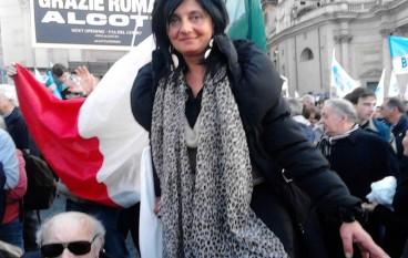 Maria Josè Caligiuri: Regione Calabria una nuova politica della montagna