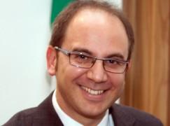 Borgia (CZ), il sindaco Fusto interviene su PSA