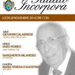 Gaudio_Incorpora