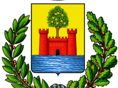 Melito Porto Salvo (RC), cambia la burocrazia al Municipio