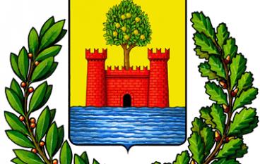 Melito Porto Salvo, convocazione Consiglio Comunale