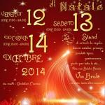 Natale_2014(1) contornato