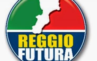 """Reggio Calabria, Maiolino:  """"Società in House unico obiettivo"""""""