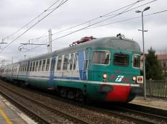 Bova Marina (Rc), incontro di svolta per la Ferrovia Jonica