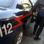 Volante_Carabinieri_01