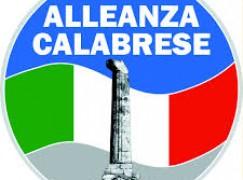Reggio Calabria: Falcomatà e la Progressione Economica Orizzontale