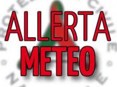Cariati: allarme meteo, chiuse le scuole