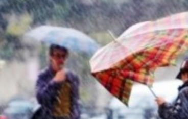 Allerta meteo: scuole chiuse a Melito, Roghudi, Bagaladi e San Lorenzo