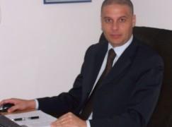 """Nastasi: """"Area grecanica senza rappresentanti alla Regione"""""""