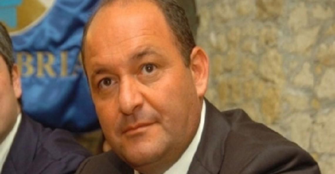 Caridi (FI): presentata mozione per Corte d'Appello di Reggio