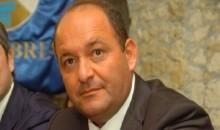 NCD, il Senatore Caridi lascia il partito