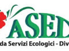 ASED: Sciopero degli operatori ecologici