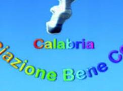 Reggio Calabria , l' Associazione Bene Comune Calabria sostiene Pedà