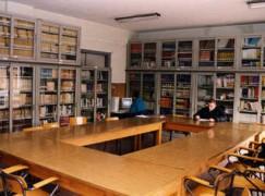 """Vibo Valentia (Vv), Monteleone : """" no alla chiusura della biblioteca"""""""