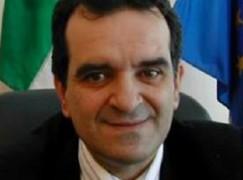 Calabria, sopralluogo di Bruno a Petrizzi
