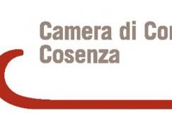 """Cosenza, al via """"Settimana Cultura Scientifica"""""""