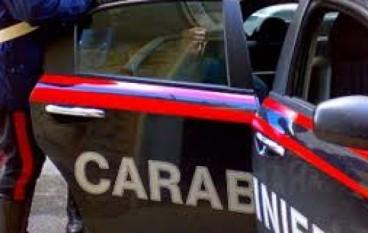 Seminara, catturato latitante: era tra i 100 più pericolosi