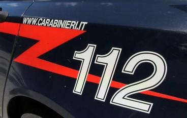 'Ndrangheta e appalti: confiscati beni al clan Serpa