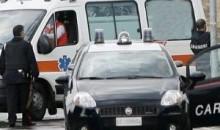 Pietrafitta (Cs), giovane ragazzo trovato morto