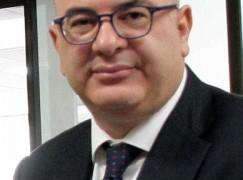 Carlo Parisi segretario sindacato giornalisti