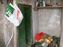 Caulonia: confezionavano per la vendita marijuana in un casolare