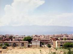 Reggio Calabria, nasce Il Cerchio dell'Immagine