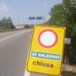 chiusa-autostradaA3