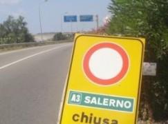 Crollo viadotto Sa-Rc: interrogazione parlamentare dell'Idv