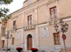 Amantea (Cs), l'amministrazione comunale sostiene Rubino