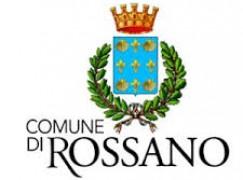 Rossano, presentazione del libro di Gennaro Cosentino