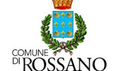 Rossano (Cs): Ufficio elettorale, nessuno scandalo