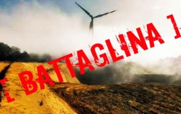 """Cantelmi (M5S), """"no alla discarica Battaglina"""