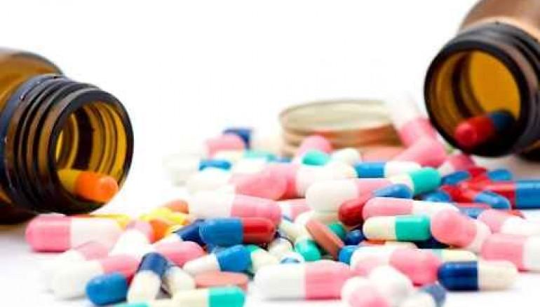 Calabria terzultima per consumi di farmaci generici