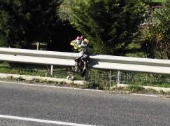 Calabria: salgono ad 11 le vittime sulla S.S.106 nel 2014