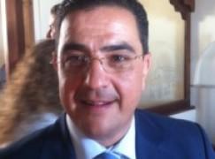 Corigliano(Cs), Giudice di Pace Oranges: evitare strumentalizzazioni