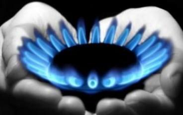 Cosenza, progetto gas in rete