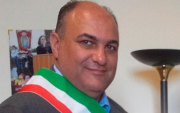 """Locri, il Sindaco Calabrese: """"Il Ministro Lorenzin commissari l'Ospedale"""""""