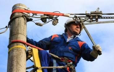 Corigliano, 6 Novembre stop energia elettrica