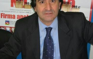 Catanzaro, decreto legge sull'invalidità civile