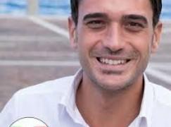 Intervento di Nicola Irto (PD) su elezioni Consiglio Regionale