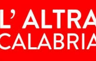 Reggio Calabria, Marino incontra le Associazioni cittadine