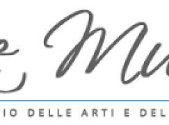 Reggio Calabria, secondo incontro dedicato al libero pensiero