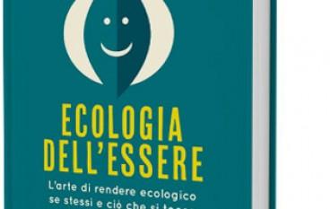 """Il CIS della Calabria presenta il libro """"Ecologia dell'essere"""""""